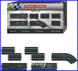 Carrera Digital 124 / 132 30367 Extension Set for slot car track