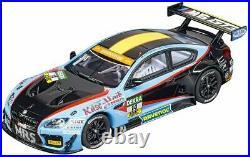 Carrera Digital 132 20030011 GT Race Battle Digital Slot Car Racing Track Set