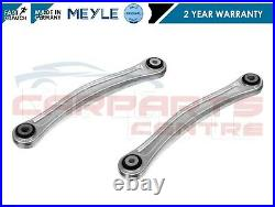 For Q7 Cayenne Touareg Rear Upper Left Right Suspension Wishbone Control Arms