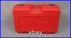 Ninco 132 Scale MasterTrack Asphalt Slot Car Track Set with Controllers EX/Box