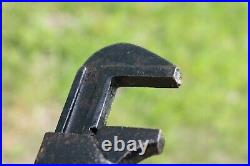 Vintage Ford Wrench